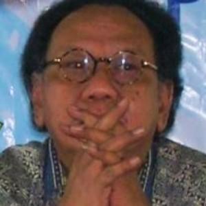 Kabar Duka! Gus Im, Adik Bungsu Gus Dur Tutup Usia karena Gangguan Ginjal