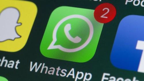 Fitur Baru, WhatsApp Akan Bisa Hapus Pesan Setelah 7 Hari secara Otomatis!