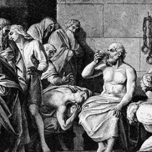 Pedihnya Siksaan pada Kaum Nabi Luth, Para Penyuka Sesama Jenis