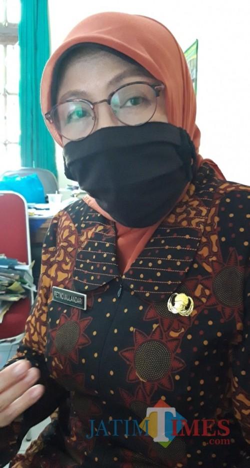 Bondowoso Siap Kirim Pemuda Pelopor ke Provinsi