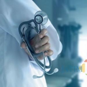 Dugaan Praktik Layanan Kesehatan Ilegal, Pembina Kesehatan Wilayah Belum Berani Tutup