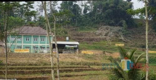 Urai Pengadaan Tanah Puskemas Ngantang Rp 1,2 M, Pemkab Malang Kumpulkan Berkas