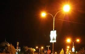 Pajak Penerangan Jalan Kabupaten Malang per Juli Raup Rp 41 Miliar