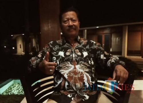 Eks Ketua DPRD Tulungagung Divonis 8 Tahun Akibat Korupsi, Kasus Terus Berlanjut?