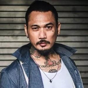 Dilaporkan Terkait Postingan 'IDI Kacung WHO', Jerinx SID Kini Dibidik Polisi