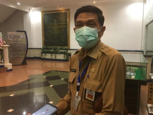 Blank Spot jadi Kendala Pengadaan Wifi di Kabupaten Malang