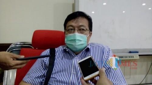 Belum Hijau, Komisi D DPRD Pertanyakan Dasar Pemkot Surabaya Hendak Buka Sekolah