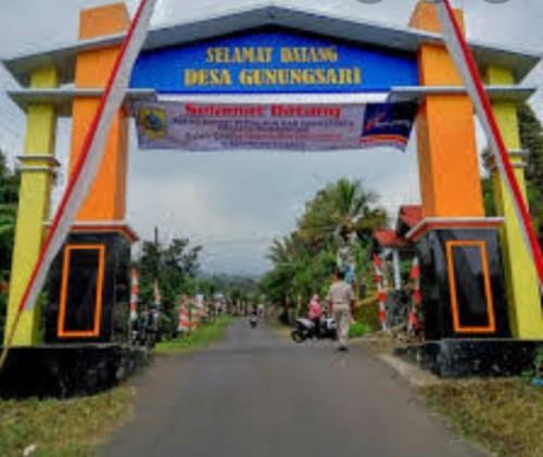 Geliat Bumdes Desa Gunungsari Madiun Mulai Serap Tenaga Kerja