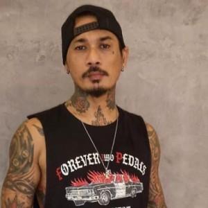 Polda Bali Bakal Jemput Paksa Jerinx SID Jika Hari Ini Tak Penuhi Panggilan