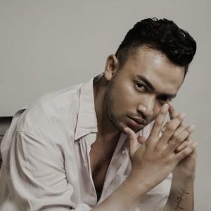 Maknai Menunggu dengan Luhur, Soloist Pendatang Baru Jajang Bagus Rilis Debut Single
