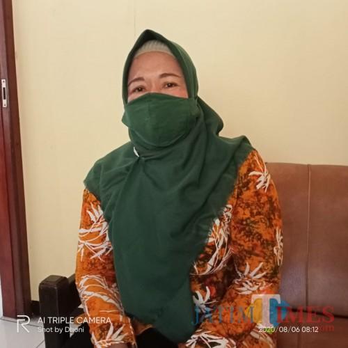 16 Perusahaan PHK dan Rumahkan 705 Karyawan di Ngawi Gara-Gara Pandemi Covid-19