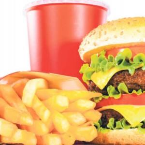 Waspada! Kemasan Makanan Cepat Saji Ditemukan Bisa Picu Penyakit, Berikut Penjelasannya