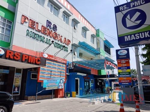 Kasus Pasien Terlantar dan Bayi Meninggal di Jombang, Dinkes Upayakan Audit