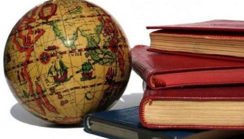 Kurikulum Darurat Terbit, Kompetensi Dasar Setiap Mata Pelajaran Dikurangi