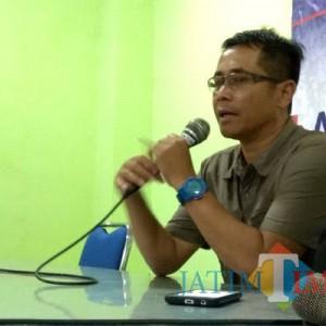 Pelatih Persik Kediri Bicara Soal Mundurnya Mario Gomez dari Arema
