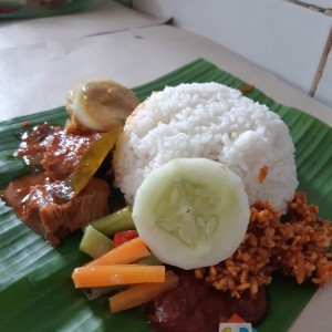 Wisata Kuliner di Banyuwangi, Coba Menu-Menu Khas Ini yang Bakal Manjakan Lidahmu!