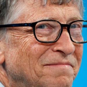 Bill Gates Ramalkan Pandemi Covid-19 Selesai di Akhir 2021