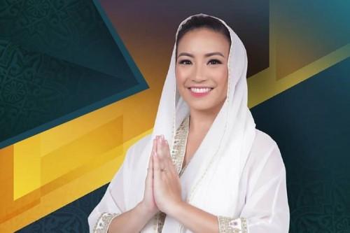 Rahayu Saraswati (Foto:  Fajar Indonesia Network)