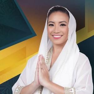 Keponakan Prabowo, Rahayu Saraswati Maju Pilkada Tangsel Tuai Reaksi Warganet