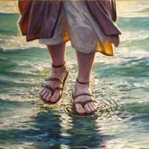 Pria Berusia 100 Tahun Masih Bisa Punya Anak, Kisah Ini Contoh Keyakinan pada Takdir Allah