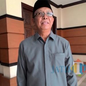 H-25 Pendaftaran Calon, Golkar Kabupaten Malang Ingin Bangun Koalisi Sendiri