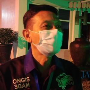 Satu ASN di Pemkab Malang Positif Covid-19, Sebagian Kantor Pemerintahan Ditutup?