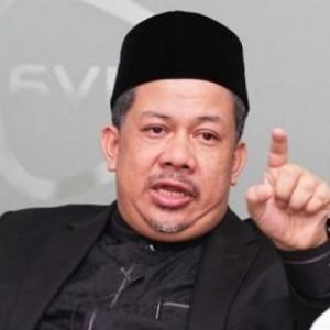 Fahri Hamzah Bikin Polling Tokoh Politik dari Jokowi hingga Fadli Zon, Penasaran Hasilnya?