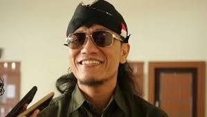 Gus Miftah Ganti Lirik Los Dol ke Versi Salawat, Ingatkan Mereka yang Masih Berbuat Dosa