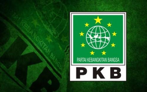 DPP PKB Segera Keluarkan Rekomendasi Pilkada Malang, Akankah Turun ke Lathifah-Didik?