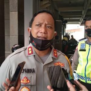 Ancam Bupati, Anggota DPRD Tulungagung Ditetapkan Tersangka