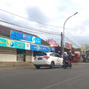 NJOP-PBB Non Permukiman Masih Rendah, Bapenda Lakukan Pemetaan Potensi di Kota Malang