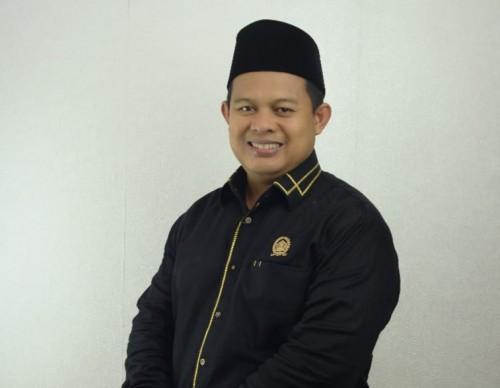 Ketua Komis B DPRD Kota Malang, Trio Agus Purwono. (Foto: Istimewa)