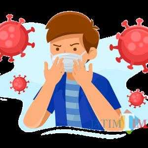 Pamekasan Tinggalkan Zona Merah, Pasien Sembuh Covid-19 Terus Meningkat
