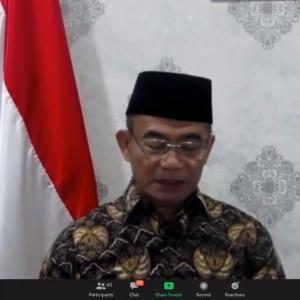 Menko PMK, Menteri PDT, hingga Ketua KPK Hadiri Kongres Budaya Desa di Yogya