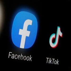 Baru Saja Luncurkan Reels di Instagram, Kini Facebook Kembali Siapkan Pesaing TikTok