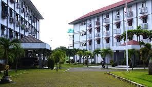 Tak Hanya UGM, Ini PTN di Yogyakarta yang Masih Terima Pendaftaran Mahasiswa Baru