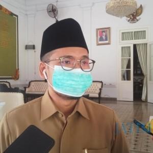 Siap-siap, Tidak Pakai Masker, Warga Bangkalan akan Diberi Sanksi