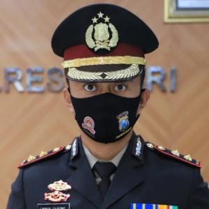 Pelaku Teror Bupati Kediri Masih Misterius, Polisi Kantongi Ciri-Ciri