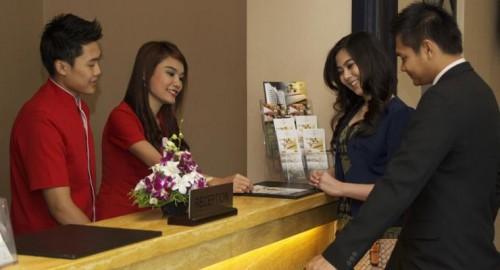 Rating Bagus Tapi Masih Ada Review Jelek Buat Hotel-Hotel di Malang, Kalian Percaya Mana?