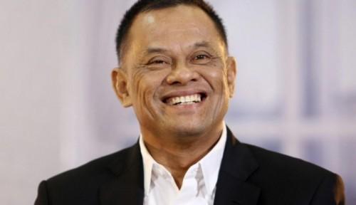 Gatot Nurmantyo Santer Disebut Bakal Maju Pilpres 2024, Manuver KAMI Tak Cukup?