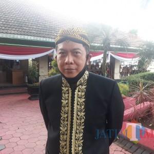Banyu Anjlok dan Boon Pring, Dua Surga Alam Kabupaten Malang Jadi Nominasi API Award 2020