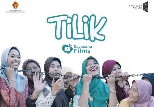 Fakta Menarik Film Pendek 'Tilik', Sosok Bu Tejo Jadi Trending Twitter
