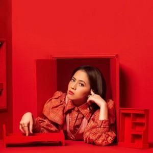 Video Pegang Dada Adhisty Zara Viral, Chocolatos & Biore Diminta Ganti Brand Ambassador