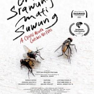 Selain Tilik, Film Ora Srawung Mati Suwung juga Dapat Nominasi Festival Internasional