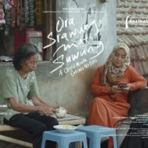Selain Tilik, Film Ora Srawung Mati Suwung Juga Gambarkan Keseharian Masyarakat Jawa