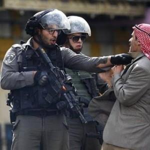Tiga Remaja Palestina Ditembak Tentara Israel, Satu Meninggal Sempat Ditahan