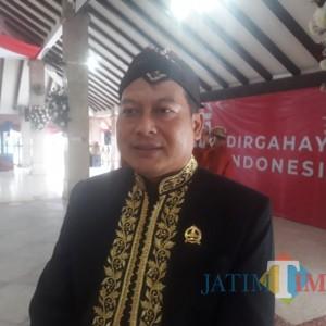 Konflik Petani Jeruk Dau dengan Pemdes Selorejo, Ketua DPRD: Ayo Duduk Bareng