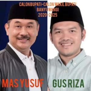 Tak Dapat Rekom PDI-P, Yusuf Widyatmoko Dipinang Parpol Lain