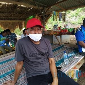 Tiga Desa Emas di Kecamatan Pucanglaban Disiapkan Sambut JLS, Ini Kendalanya..