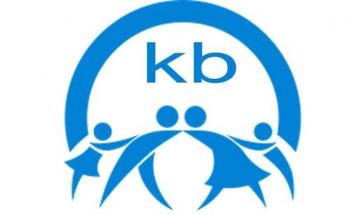 Dinsos-P3AP2KB Gencarkan Program KB untuk Keluarga Sejahtera
